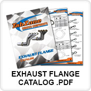 EXHAUST CATALOG DOWNLOAD
