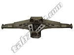 12559-01  9 INCH AXLE TRUSS KIT