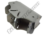 12362-01 ADJUSTABLE LINK BRACKET