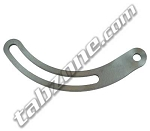 00405B  VW TYPE 1 PUMP MNT ARM