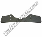 12038-1 MENDEOLA REAR MOUNT