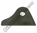12283-3  A-ARM MOUNT TAB