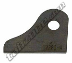 12283-4  A-ARM MOUNT TAB