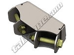 12362-05 ADJUSTABLE LINK BRACKET