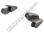 12365-30  DUAL LINK BRACKET; 30 DEGREE