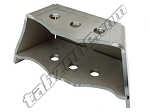 12363-01 VERTICAL LINK BRACKET