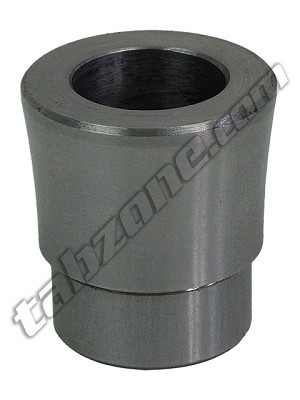 052-W1612 LOW ANGLE MISALIGNMENT SPACER
