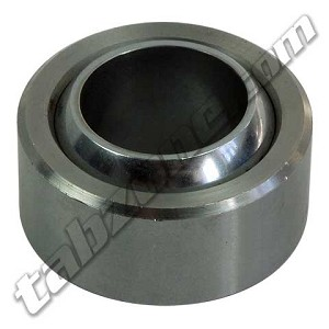 "COM12T 3/4"" NARROW BEARING"