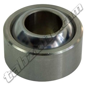 "WPB16T 1.0"" WIDE BEARING"
