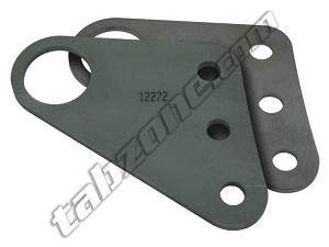 12272 REAR CHASSIS CLIP