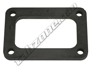 12213-1 T6 TURBO FLANGES